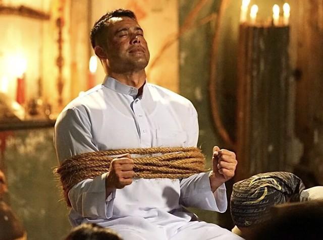 Filem Penunggang Agama 2 Bakal Ditayangkan Di Astro First Mulai 19 Oktober Ini