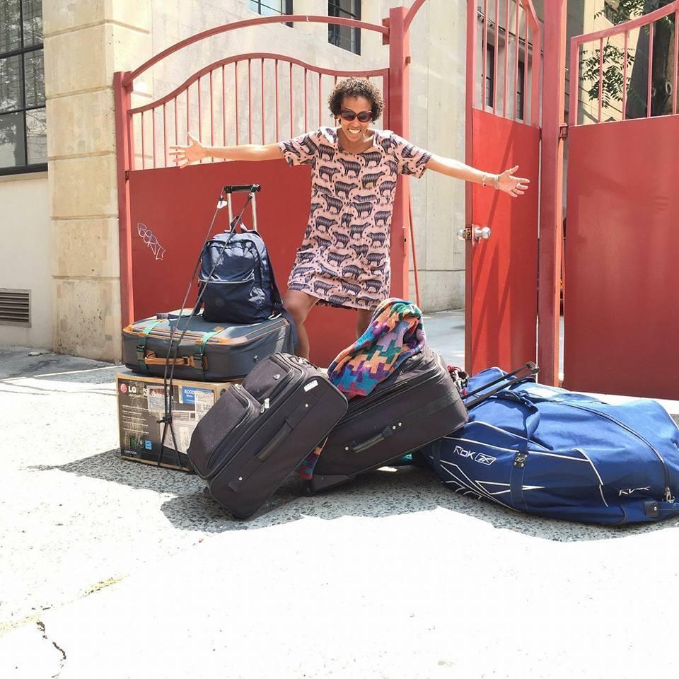 SUSKA MOVING FROM NYC - IMG_4383