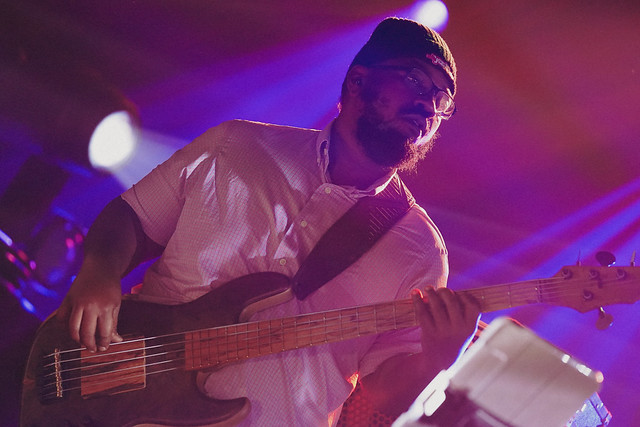 Trey Anastasio Band - The Anthem - 10.01.21 CVock 16