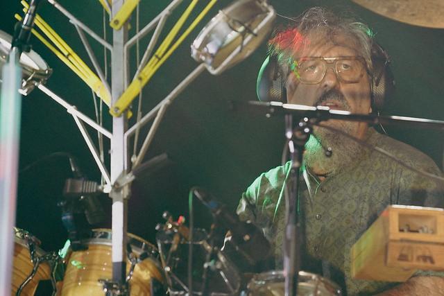 Trey Anastasio Band - The Anthem - 10.01.21 CVock 10