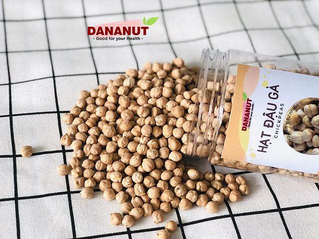 hat-dau-ga-dananut-11