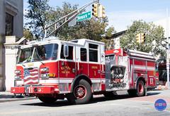 10-3-21 Jersey City NJ FD 150th Anniversary Parade-156