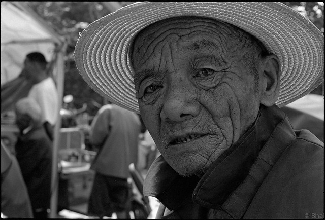 2011.10.08.[8] Zhejiang WuHang town Lunar September13 Changchun Temple festival (Second shot) 浙江五杭镇九月十三长春庙节(第二次拍摄) -98