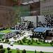 2021_10_04 OCSiAl- 1ère présentation publique de la construction planifiée du Luxembourg Graphene Nanotube Center