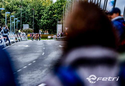 #FETRIPontevedra2021