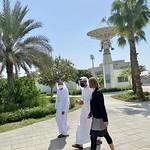 Expo 2020 i Dubai