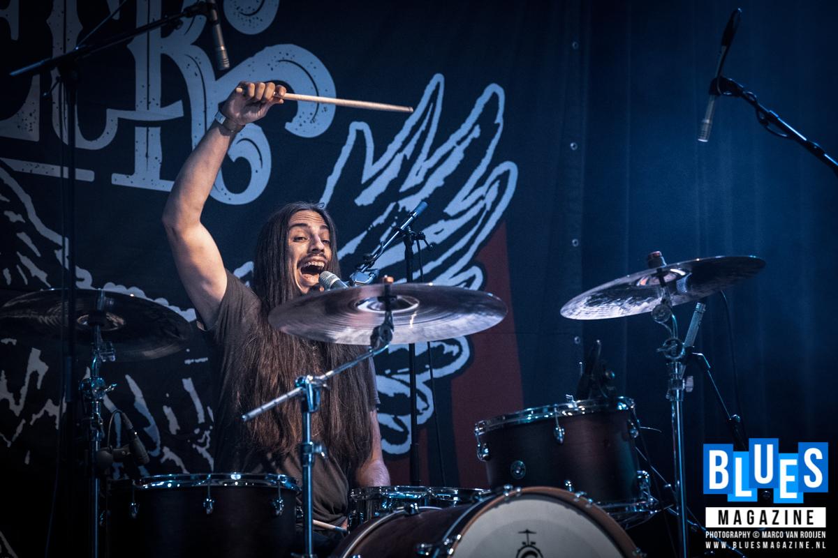 engel-blues-festival-oss-20211001-photography-marco-van-rooijen-518