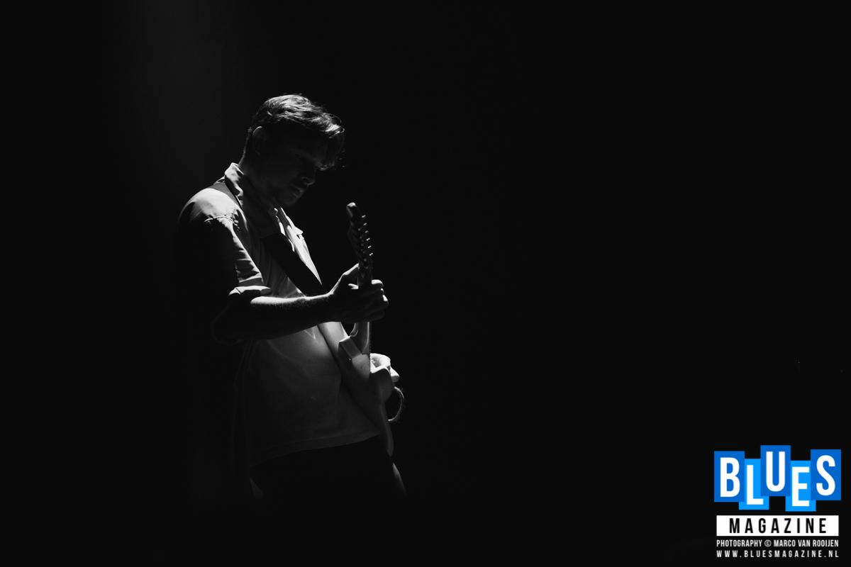 engel-blues-festival-oss-20211001-photography-marco-van-rooijen-814