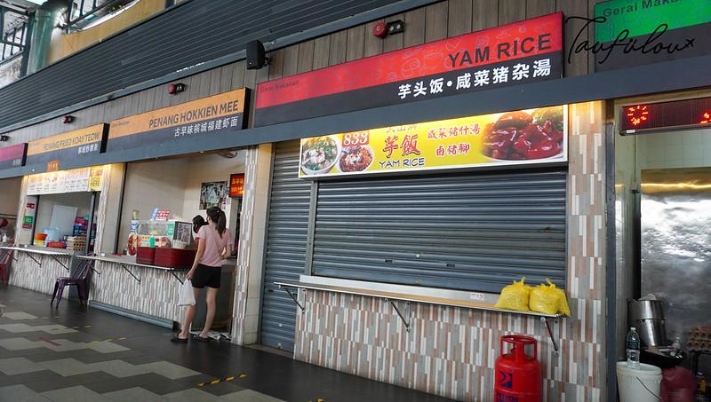 new world park food court (1)