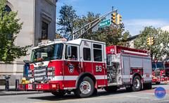 10-3-21 Jersey City NJ FD 150th Anniversary Parade-149