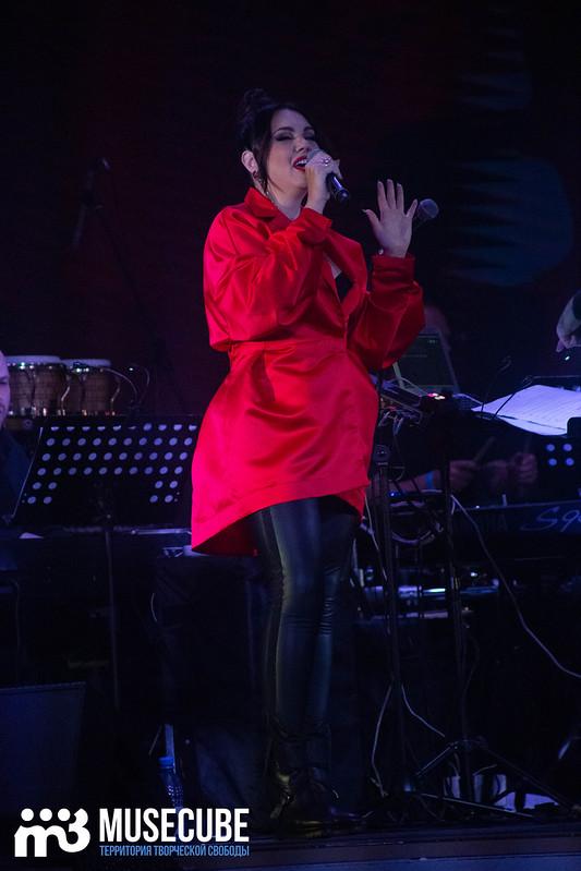 Sverhnovaya shou-koncert Natal'ya Sidorcova & stage orchestra_031