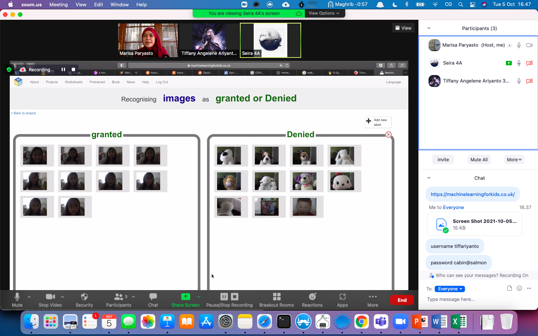 Screen Shot 2021-10-05 at 16.47.28