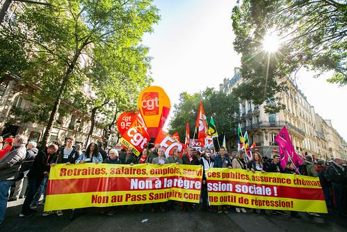 05102021Manifestation à Paris026