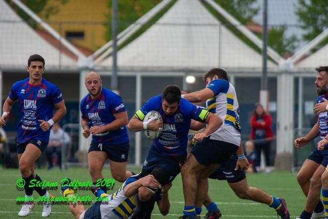 Amichevole Nordival Rugby Rovato vs Rugby Parma F.C. 1931-143.jpg