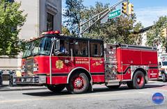 10-3-21 Jersey City NJ FD 150th Anniversary Parade-159
