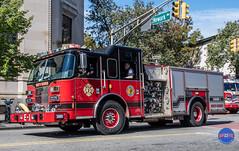 10-3-21 Jersey City NJ FD 150th Anniversary Parade-152