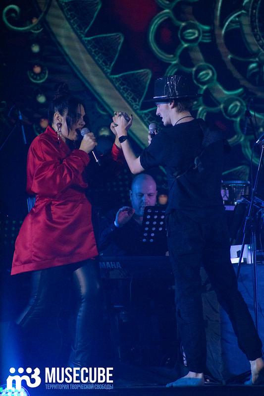 Sverhnovaya shou-koncert Natal'ya Sidorcova & stage orchestra_048