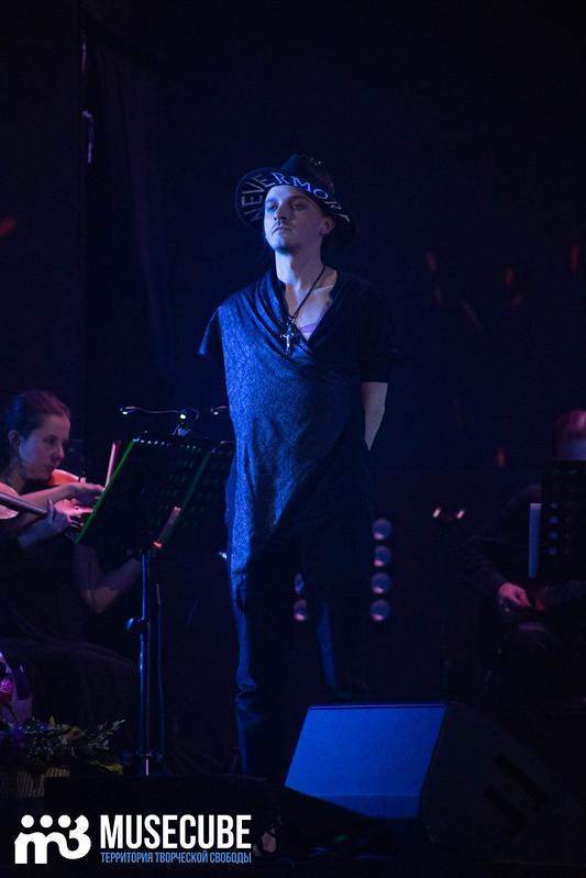 Sverhnovaya shou-koncert Natal'ya Sidorcova & stage orchestra_045