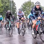 Womens Tour of Britain 2021