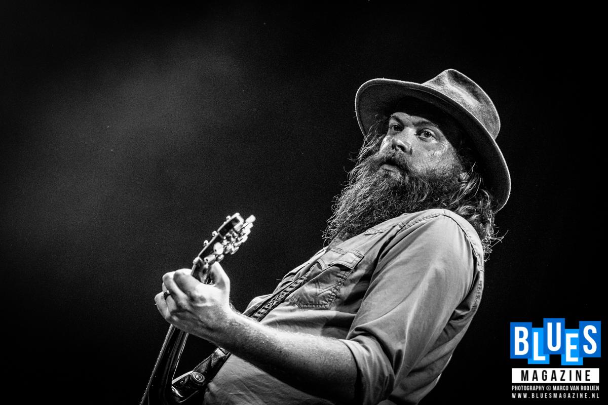 engel-blues-festival-oss-20211001-photography-marco-van-rooijen-376