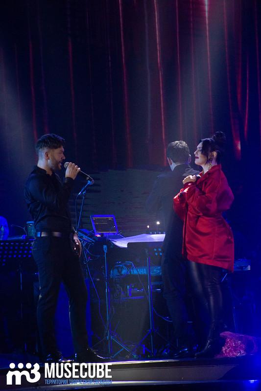 Sverhnovaya shou-koncert Natal'ya Sidorcova & stage orchestra_035