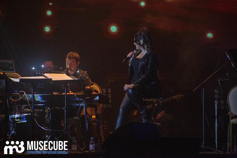 Sverhnovaya shou-koncert Natal'ya Sidorcova & stage orchestra_026