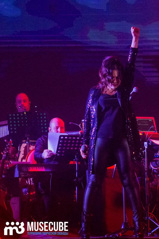 Sverhnovaya shou-koncert Natal'ya Sidorcova & stage orchestra_025