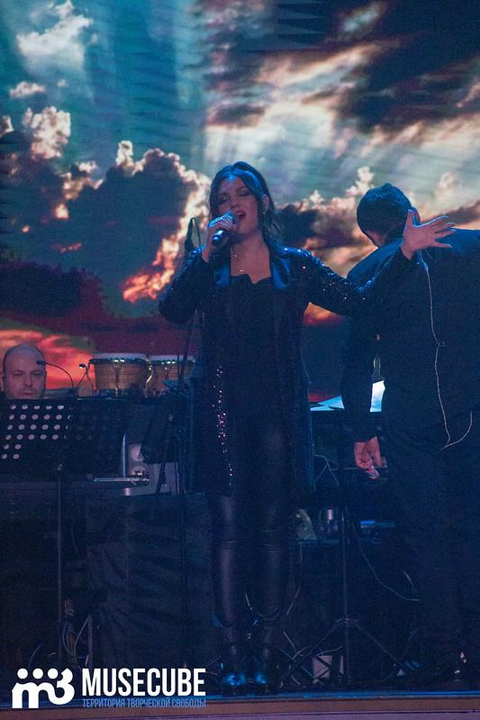 Sverhnovaya shou-koncert Natal'ya Sidorcova & stage orchestra_011