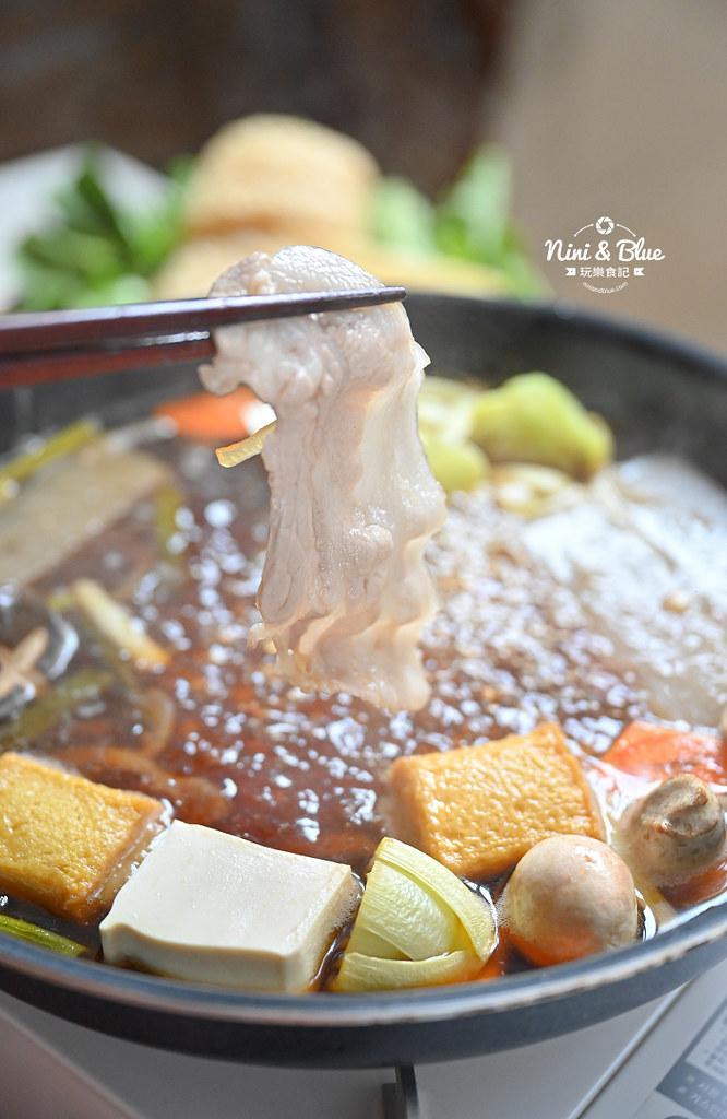 楓康超市 火鍋料 鍋底祭37