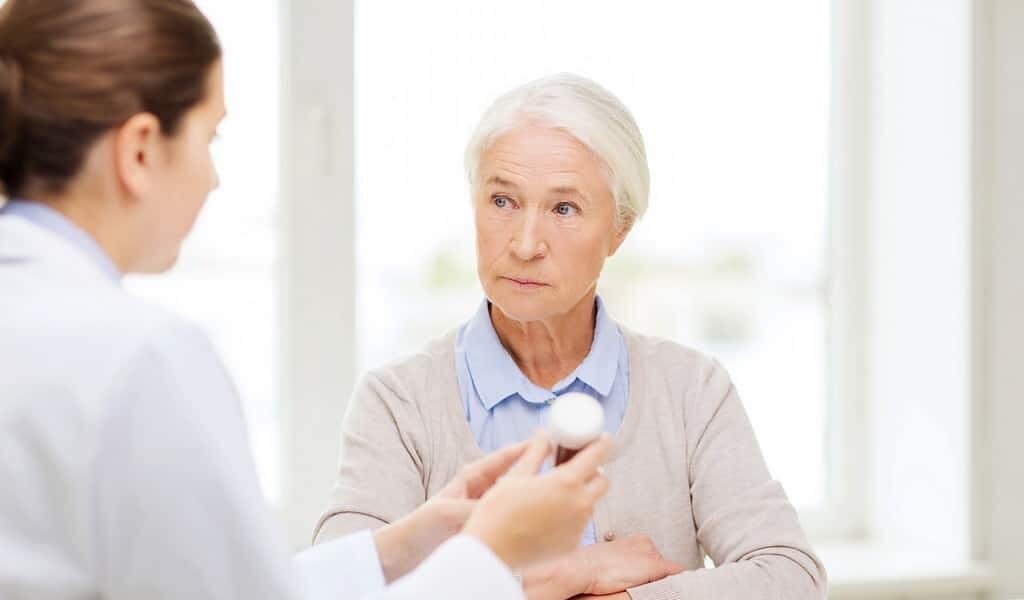 Un composé du basilic protègerait de la maladie d'Alzheimer
