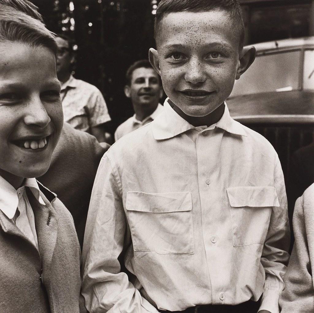 1964. Праздник школьной песни, Кулаутува