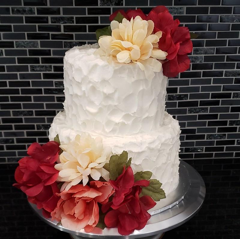 Cake by Cakeski