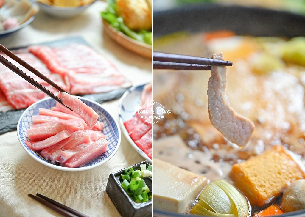 楓康超市 火鍋料 鍋底祭01
