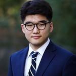 Josh Kim '22, Architecture & Design