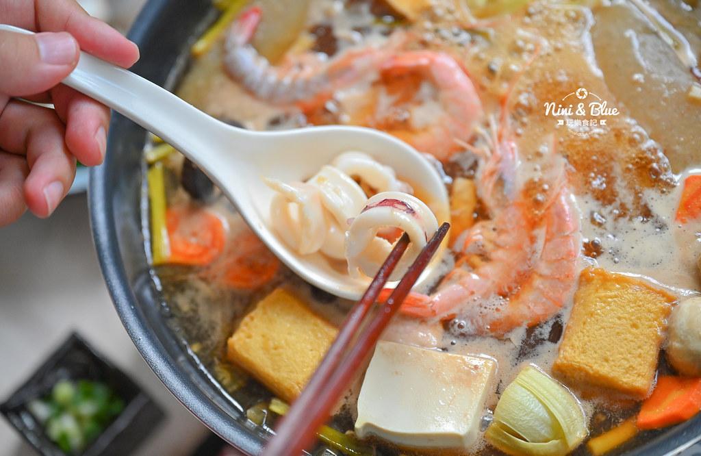 楓康超市 火鍋料 鍋底祭42
