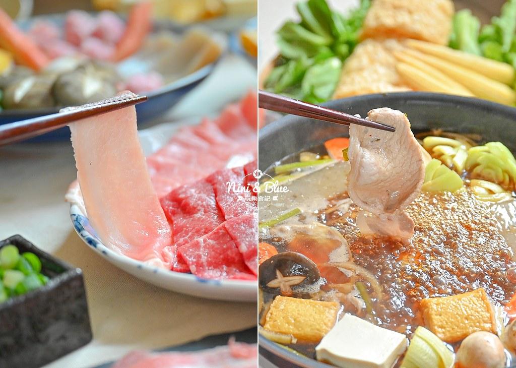 楓康超市 火鍋料 鍋底祭02