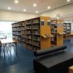 Biblioteca Municipal de Penela