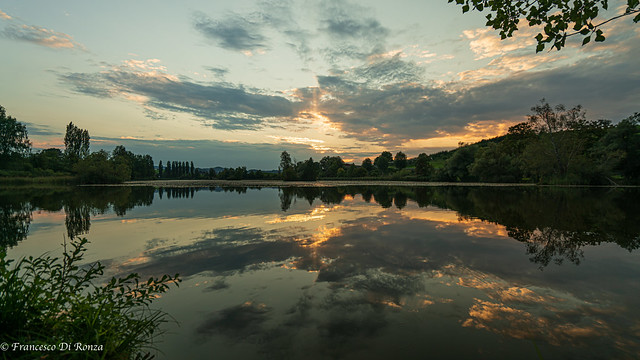 sunset .)2109/7056-7