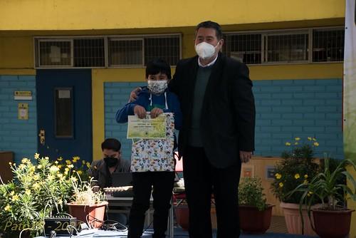 premiacion_yo_cuido_el_medioambiente (10)
