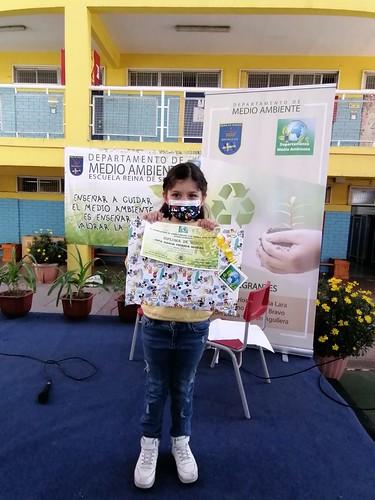 premiacion_yo_cuido_el_medioambiente (7)