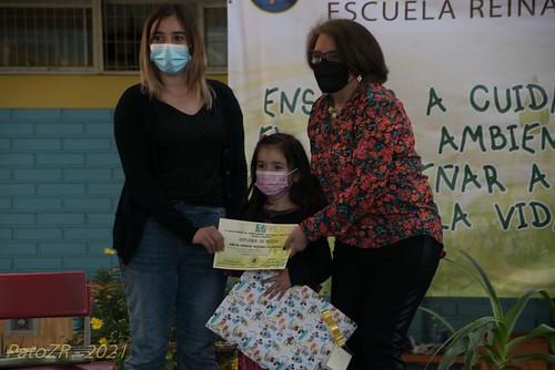 premiacion_yo_cuido_el_medioambiente (1)