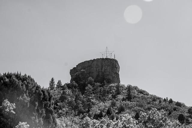 LANFEST Colorado - 164