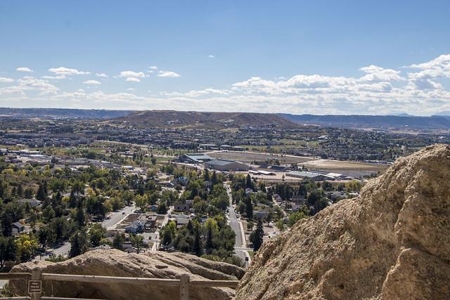 LANFEST Colorado - 154