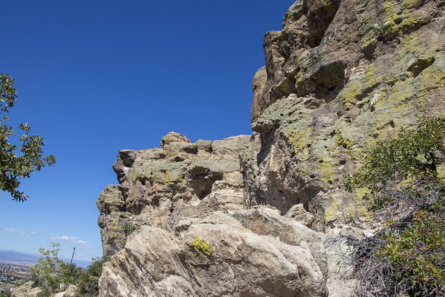 LANFEST Colorado - 128