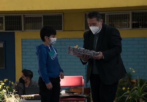 premiacion_yo_cuido_el_medioambiente (13)