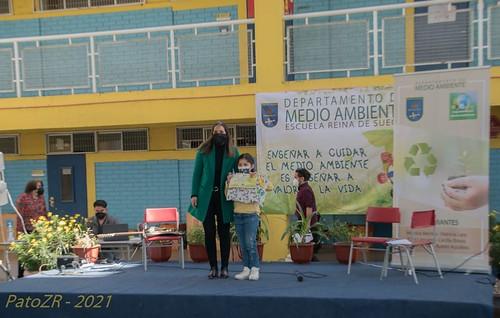 premiacion_yo_cuido_el_medioambiente (11)