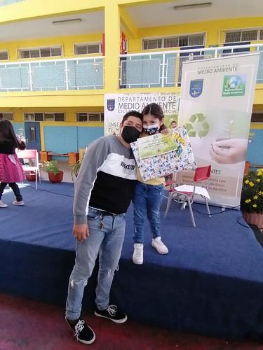 premiacion_yo_cuido_el_medioambiente (8)