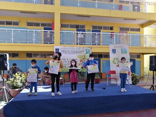 premiacion_yo_cuido_el_medioambiente (5)
