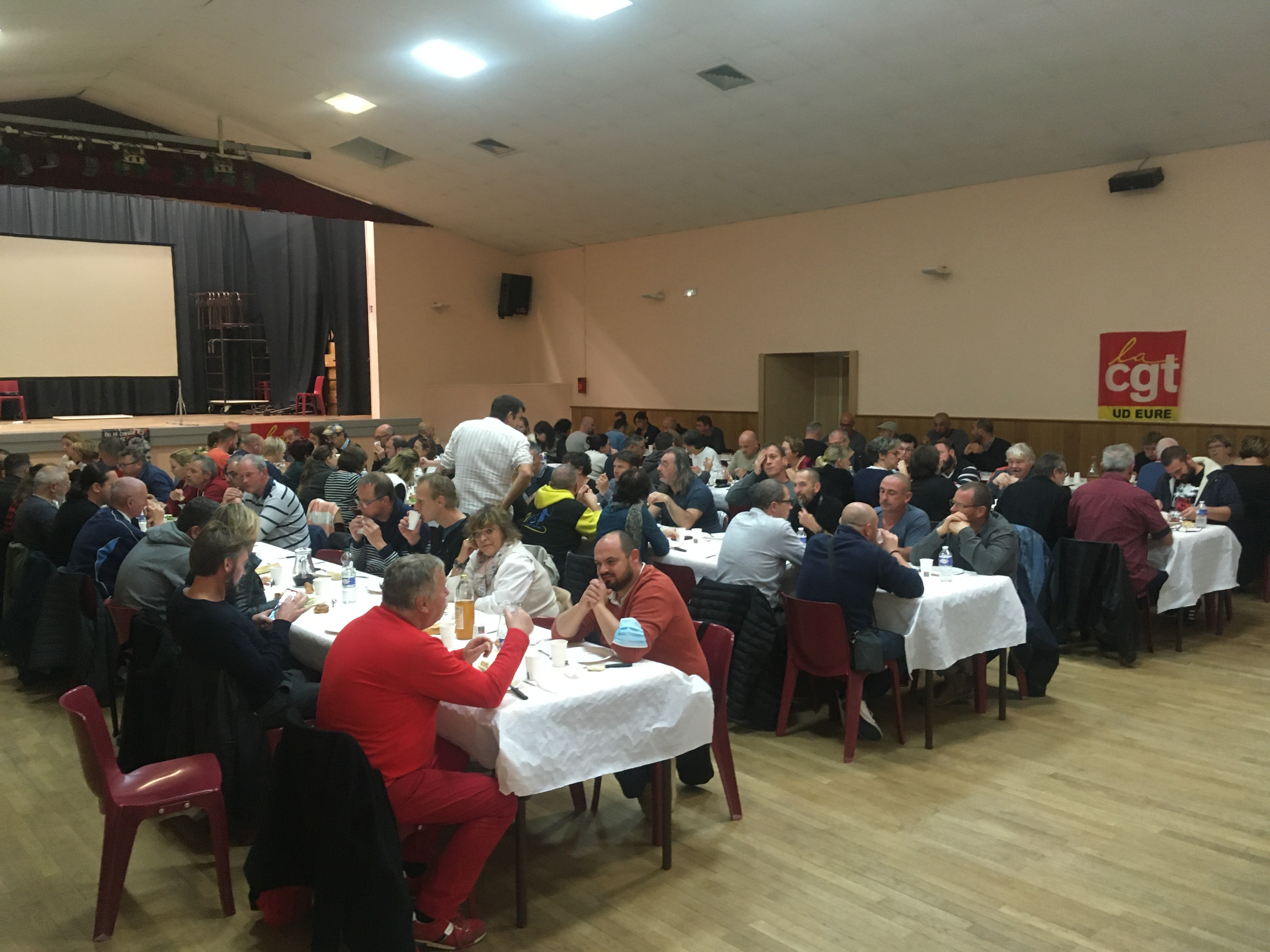 REPAS FRATERNEL CONGRES UD EURE 05061021