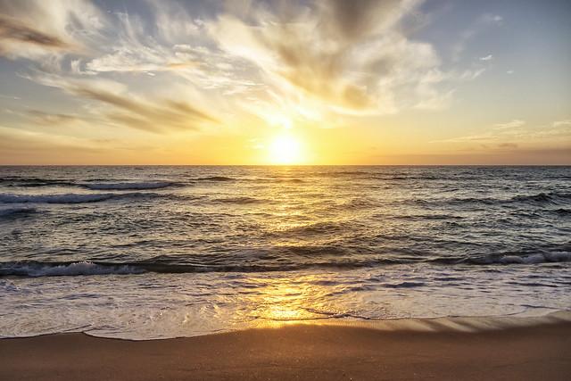 Praia do Mar de Fóra (6)